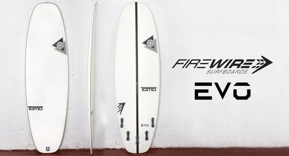 Top 10 Surfboards Of The Year - Boardshop.co.uk e0569096e
